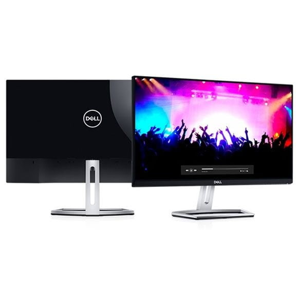 Dell 23 Monitor: S2318H – Open Box