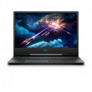 Dell G7 7590 Ci7 9th 16GB 1TB 256GB 15.6 Win10 6GB GPU-in-Pakistan