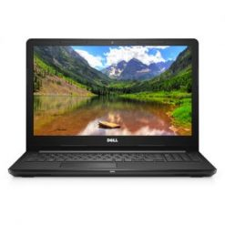 Dell Inspiron 3581 Ci3 7th 4GB 1TB 15.6-in-Pakistan