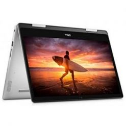 Dell Inspiron (Touch) 5482 Ci5 8th 8GB 256GB 14 Win10-in-Pakistan