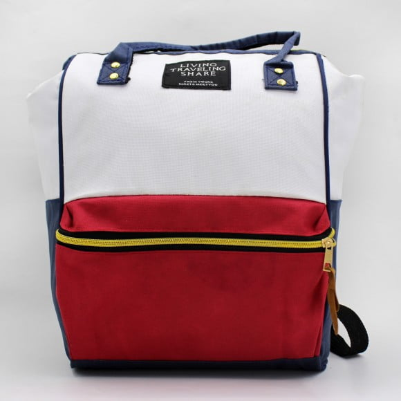 DIAPER BAG BACKPACK 1012 M&B-in-Pakistan