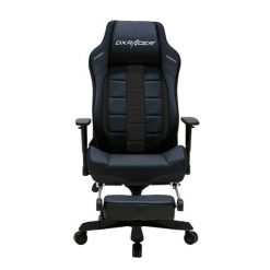 DX Racer Classic Series Office Chair Color Black GC-C120-N-T1