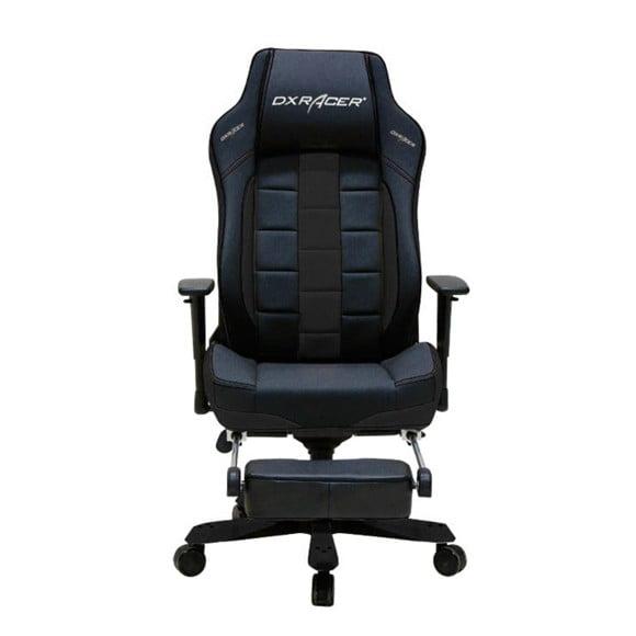DX Racer Classic Series Office Chair Color Black GC-C120-N-T1