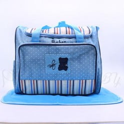 EXCLUSIVE BAG SINGLE 8179 M&B-in-Pakistan