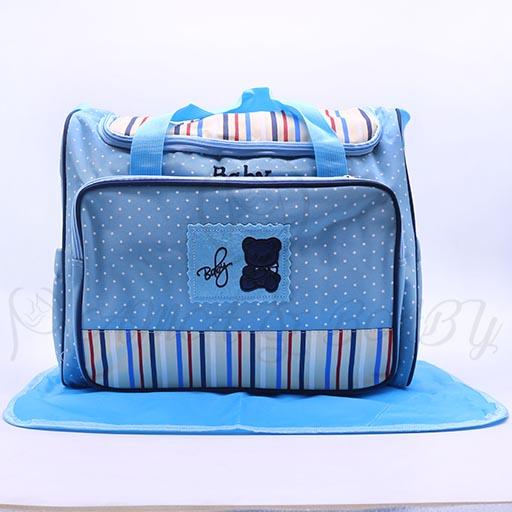 EXCLUSIVE BAG SINGLE 8179 M&B-in-Pakistan