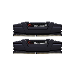 G-Skill DDR4 32GB 3600Bus Ripjaws (16 x 2)-in-Pakistan
