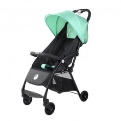 GREEN ANTELOPE EXCLUSIVE STROLLER A7-A719-in-Pakistan