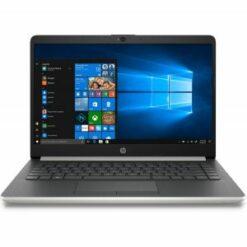HP 15 DW0023CL Ci3 8th 4GB 128GB 15.6 Win10-in-Pakistan