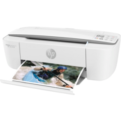 HP Deskjet 3775 All-In-One Wifi-in-Pakistan