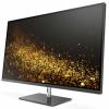 HP ENVY 27S 27-inch UHD 4K IPS Monitor with Micro-edge Bezel and AMD FreeSync – Open Box