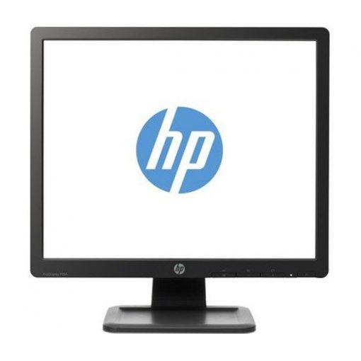 HP P19a 19 inch full hd monitor – Open Box
