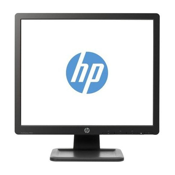 HP P19a 19 inch full hd monitor – Open Box