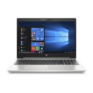 HP Probook 450 G6 Ci5 8th 4GB 500GB 15.6 Win10-in-Pakistan