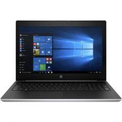 HP Probook 450 G6 Ci5 8th 8GB 1TB 15.6 2GB GPU-in-Pakistan
