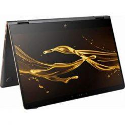 HP Spectre 15 DF0023DX (Touchx360) Ci7 8th 16GB 512GB 15.6 Win10 2GB GPU-in-Pakistan