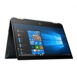 HP Spectre AP0081TU (Touchx360)13 Ci7 8th 8GB 512GB 13.3 Win10-in-Pakistan