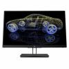 HP Z23n G2 23-inch Display – Open Box