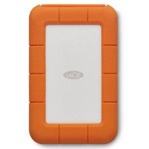 Lacie 2TB Rugged ThunderBolt USB-C-in-Pakistan