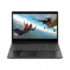 Lenovo Ideapad L340 Ci7 8th 8GB 1TB 15.6 2GB GPU-in-Pakistan
