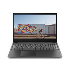 Lenovo Ideapad S145 Ci5 10th 4GB 1TB 15.6-in-Pakistan