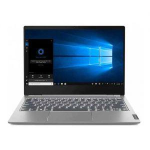 Lenovo Thinkbook 13 Ci5 8th 8GB 256GB 13.3 Win10-in-Pakistan