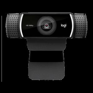 Logitech C922 HD Webcam-in-Pakistan