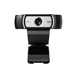 Logitech C930e 1080p HD Webcam-in-Pakistan
