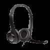 Logitech H390 USB Headphone-in-Pakistan