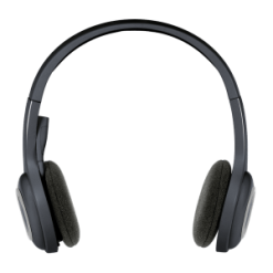 Logitech H600 Wireless Headphone-in-Pakistan