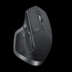 Logitech MX Master 2s Mouse-in-Pakistan