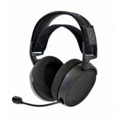 Steelseries Arctis 7 2019 Edition Headphone-in-Pakistan