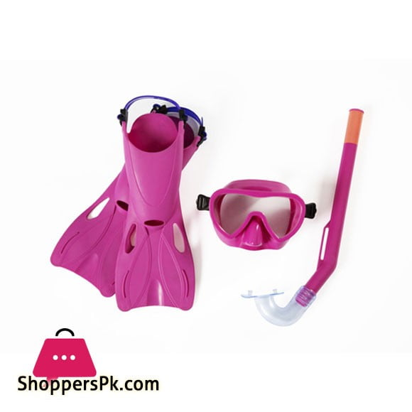 Bestway kids Swimming kit 25039