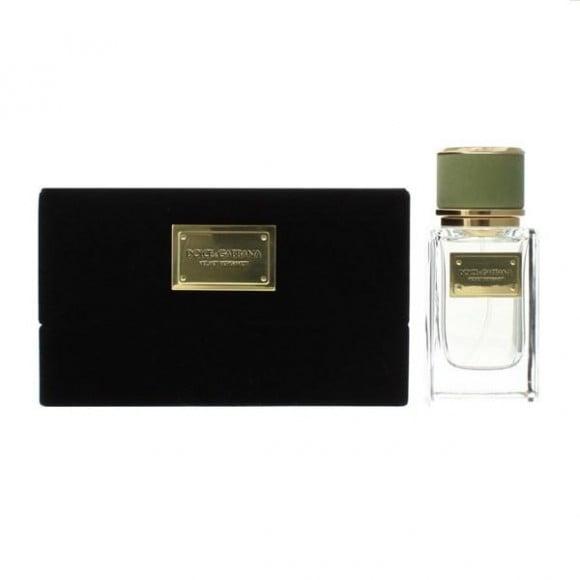 Dolce & Gabbana Velvet Bergamot - 150 ml