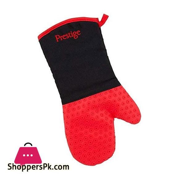 Prestige Silicon Oven Glove - 8023