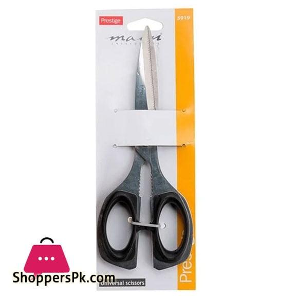 Prestige Universal Scissor - 5919
