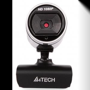 A4tech 1080P Full-HD Webcam-in-Pakistan