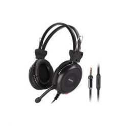 A4Tech HS 30i Headphone With Mic-in-Pakistan