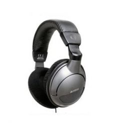 A4Tech HS 800 Headphone With Mic-in-Pakistan