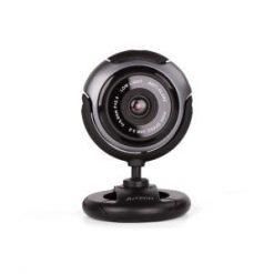 A4tech PK-710G Anti-glare Webcam-in-Pakistan