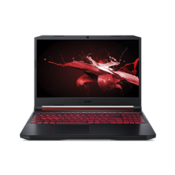 Acer Nitro 7 Ci7 9th 16GB 1TB 256GB 15.6 Win10 6GB GPU-in-Pakistan