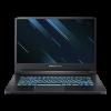 Acer Predator Triton Ci7 9th 32GB 2TB 15.6 Win10 8GB GPU-in-Pakistan