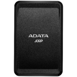 Adata SSD 1TB SC685 Portable-in-Pakistan