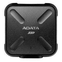 Adata SSD 1TB SD700 Portable-in-Pakistan