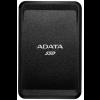 Adata SSD 250GB SC685 Portable-in-Pakistan