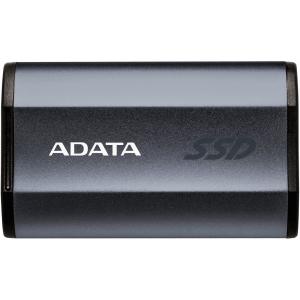 Adata SSD 256GB SE730H Portable-in-Pakistan