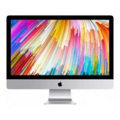 Apple IMac MMQA2 Ci5 8GB 1TB 21.5-in-Pakistan