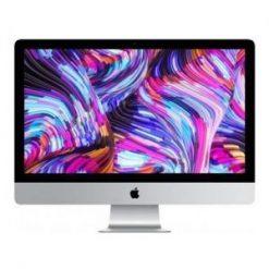 Apple iMac MRR12Ci5 8GB 2TB 27-in-Pakistan