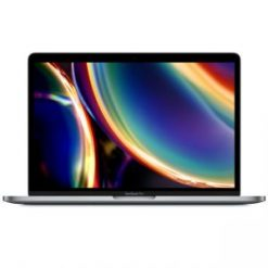 Apple MacBook Pro 13 MXK52 Ci5 8GB 512GB-in-Pakistan