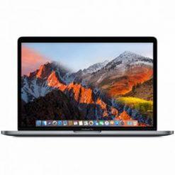 Apple MacBook Pro 15 MV942 Ci9 32GB 1TB 4GB GPU-in-Pakistan
