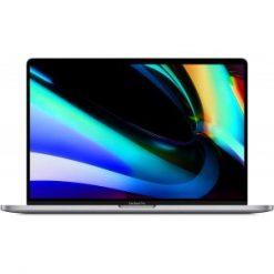 Apple MacBook Pro 16 Z0Y0001PX Ci9 64GB 8TB 8GB GPU (CTO)-in-Pakistan